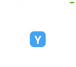 要啥 V3.8.3 安卓版