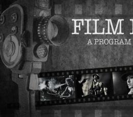 Film Noir for mac V1.3.3.33 官方版