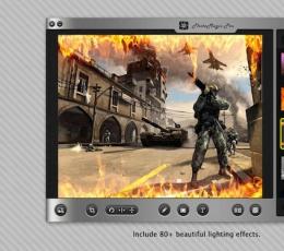 PhotoMagic Pro for mac V1.7 官方版