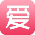爱爱影视vip破解版 V3.2.4 安卓版