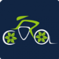 酷骑单车破解版 V1.6.3 安卓版