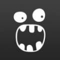 鬼畜视频 V1.1 iPhone版