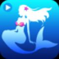 鱼鱼直播 V3.7.2 安卓版