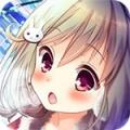 刀剑少女2变态版 V1.0.0 BT版