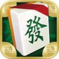 光泽聚友棋牌 V1.0 安卓版