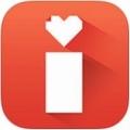 爱水印 V1.1.1 iPhone版