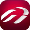 Beyond电竞 V1.2.4 iPhone版