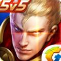 王者荣耀泰国版 V1.17.1.23 安卓版