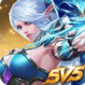 无尽对决Mobile Legends V1.1.62.1401 安卓版