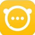 静静 V4.3.01 iPhone版