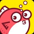 快鱼直播福利版 V2.4.5 安卓版