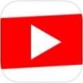 头条视频 V1.1.7 iPhone版