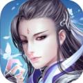 仙魔变 V1.22.207 iPhone版