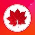 红叶直播App V2.5.5 安卓版