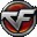 CF刷枪软件2017 V4.1.6 免费版