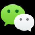 WeChat国际版 V2.2.0.1018