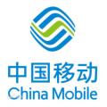 中国移动手机营业厅苹果版