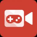 游戏录屏大师安卓版_游戏录屏大师手机appV1.2.5安卓版下载
