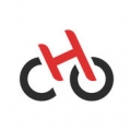 哈罗单车 V3.8.0 电脑版