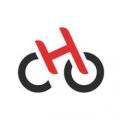 哈罗单车安卓版
