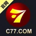 彩77 V1.0 ios版