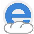 111极速浏览器 V1.2.4 官方版