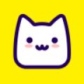 狸猫相机 V1.0.7 安卓版
