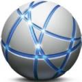局域网查看器(Lansee)电脑版