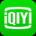 爱奇艺视频vip会员破解版免费版 V8.3 iPhone版
