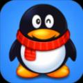 大洋刷钻刷Q币工具 V1.7.0.0 免费版