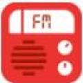蜻蜓fm电台 V6.2.2 安卓版