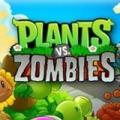 植物大战僵尸年度版电脑版