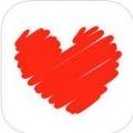 玫瑰速约 V1.0 iPhone版