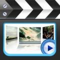 天天视频 V6.0 电脑版