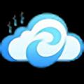 云海桌面 V8.3.0 官方正式版