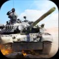 陆战风云 V1.0 安卓版