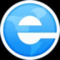 2345手机浏览器安卓版