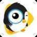 企鹅直播app安卓版