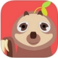 欢乐直播 V.3.9.6 iPhone版