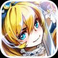 王女异闻录 V1.2.1 安卓版