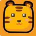 老虎飙车直播 V3.0.1 安卓版
