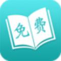 全本TXT小说阅读器手机安卓版下载_全本TXT免费小说阅读器手机APPV2.2安卓版下载