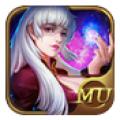 战神之剑GM版 V1.0 永利平台版