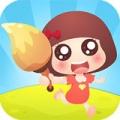 拉风漫画app V2.25 安卓版