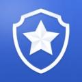 警务助手 V1.1.4 ios版