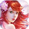 仙灵西游九游版 V1.0.118 安卓版