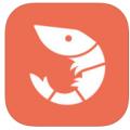 虾仔浏览器安卓版