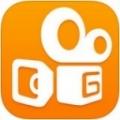 快手秀场 V4.99.2 iPhone版