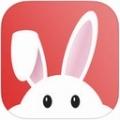 飞兔直播 V1.0 iPhone版
