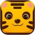 tigerlive直播 V1.0.1 iPhone版